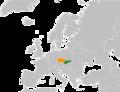 Carte Slovaquie-République tchèque.png