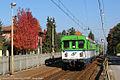 Carugo-Giussano - stazione ferroviaria - E.810.jpg
