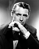 Cary Grant 1940s publicity photo.jpg