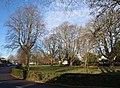 Cary Park - geograph.org.uk - 1628667.jpg