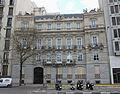 Casa-palacio del Vizconde de Escoriaza (Madrid) 01.jpg