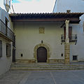 Casa Blinque. La Iglesuela del Cid.jpg