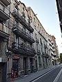 Casa Carme Nadal - Alfons XII 77 - 20200912 183708.jpg
