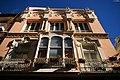 Casa Clarés (16069705709).jpg