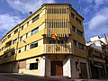 Casa Consistorial Siete Aguas Espana.JPG