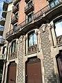 Casa Enric Batlló P1440086.jpg