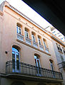 Casa Lluís Salvans, c. Sant Antoni.jpg