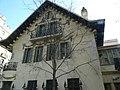 Casa Pere Company P1080840.jpg