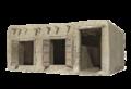 Casa Qumran 1 btransparent.png