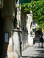 Casa Sayrach de baix P1440592.jpg