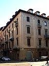 Casa ViaSaluzzo.jpg