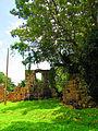 Casa de los Genoveses - Flickr - Nazareth Valdespino.jpg