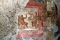 Casa di sirico, triclinium, 03 nettuno e apollo guradano costruire le mura di troia.jpg