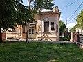 Casa dr. Saideman, Focșani 03.jpg