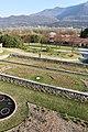 Casalzuigno - Villa Della Porta Bozzolo 0197.JPG
