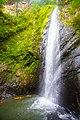 Cascada del Tambo, Tena, Cundinamarca.jpg