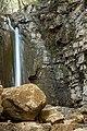 Cascate Savoia di Lucania 02.jpg