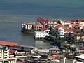 Casco Antiguo, Panamá - panoramio.jpg