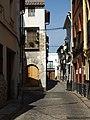 Casco antiguo de Sagunto 17.jpg