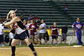 Casey, Yardbuster go distance at softball tournament 110704-M-TF033-143.jpg