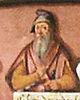 Casimir II Pommern