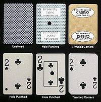 Cheat at casinos winstar casino advertisement