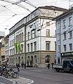 CasinoTheater Winterthur.jpg
