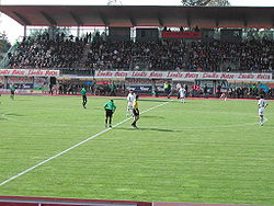 Casino Stadion - Kick off.JPG