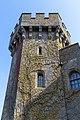Castell Penrhyn (48394966611).jpg