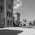 Castell Penrhyn (48395061782).jpg