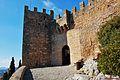Castell de Capdepera - 1.jpg