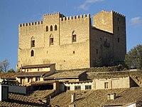 Castell de la Todolella 2.jpg