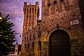 Castello Pallotta - Caldarola 8.jpg