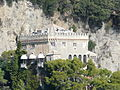 Castello di Paraggi-vista2.jpg