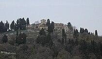 Castello di castiglione.jpg
