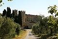 Castello di vinacciano 03.jpg