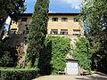Castello sonnino, villa 01.JPG