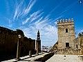 Castillo Carmona.jpg