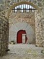 Castillo San Martin de Valdeiglesias entrada.JPG