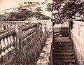 Castillo de Santa María de la Cabeza 1998 000.JPG