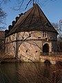 Castle Bladenhorst at Castrop-Rauxel 2.jpg