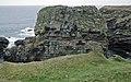 Castle o' Burrian - panoramio.jpg