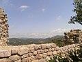 Castle of Aguilar095.JPG