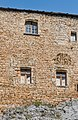 Castle of Prades 02.jpg