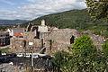 Castle of Ribadavia, Galiza.jpg
