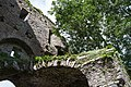 Castlelyons Friary Tower 2015 08 27.jpg