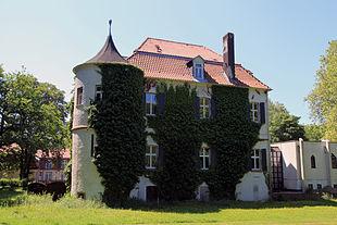 Haus Goldschmieding – Wikipedia