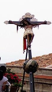 Castroreale 23 08 2017 03.jpg