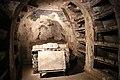 Catacombe di San Gaudioso (Napoli) 02.jpg