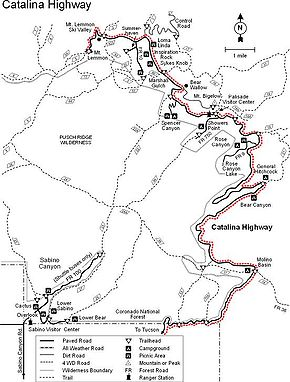 Catalina Highway Map.jpg